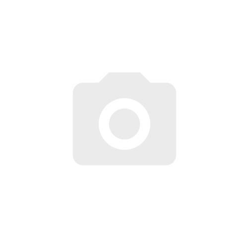 werkzeugpartner sw Onlineshop » Halbschuh 643800 S1P ESD